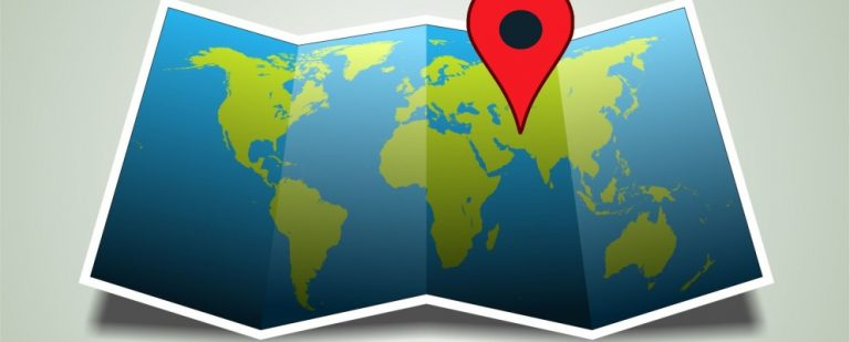 Как скрыть или подделать ваше местоположение в Chrome, Firefox и Microsoft Edge