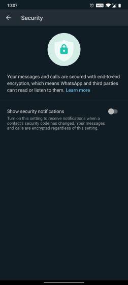 WhatsApp против Telegram против Signal: подробное сравнение (2020)