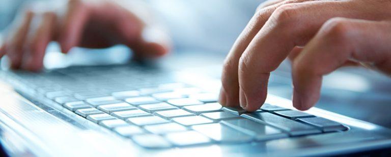 6 лучших считывателей файлов NFO для открытия ваших документов NFO