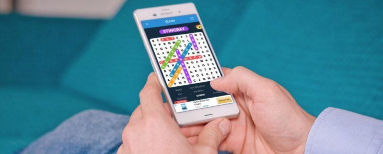 11 лучших бесплатных приложений для игры в слова для Android и iPhone