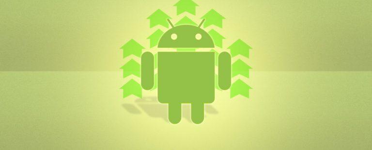 Что такое кастомное восстановление Android? Начало работы с TWRP