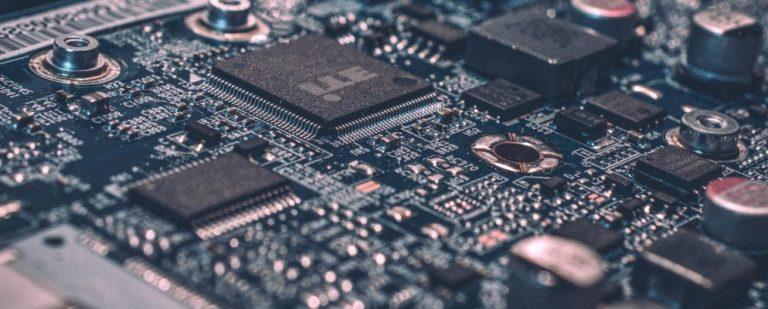 Что такое процессор ARM? Все, что Вам нужно знать