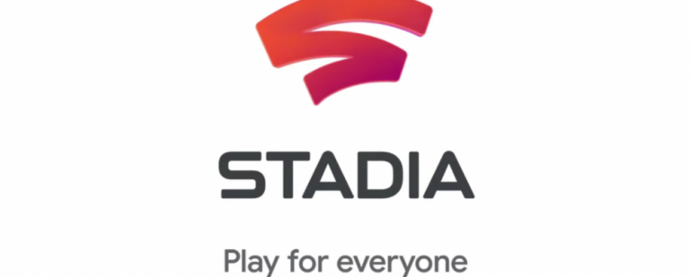 Google Stadia теперь работает практически на всех телефонах Android
