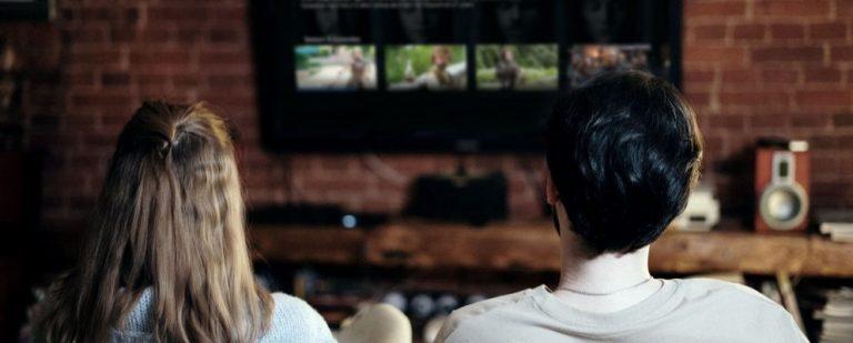 HBO Max против HBO Now против HBO Go: в чем различия?