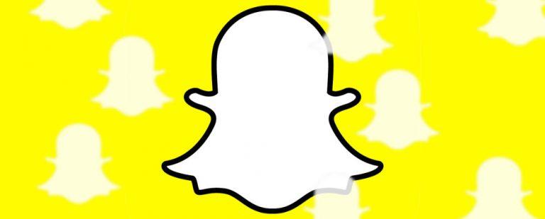 Как получить кого-то из списка лучших друзей на Snapchat