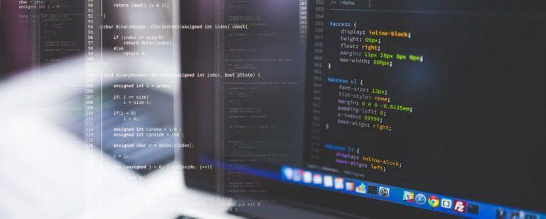 Разъяснение языков программирования высокого уровня и низкого уровня