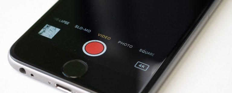 7 способов загрузить и поделиться видео с вашего iPhone