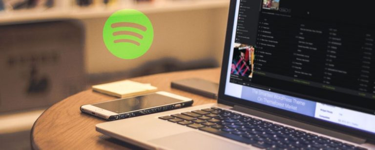 Как управлять плейлистами Spotify: 10 советов и хитростей