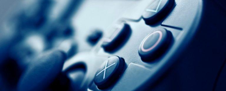 Как исправить проблемы с Wi-Fi в PlayStation 4