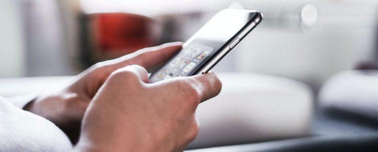 10 продуктивных способов убить время с помощью смартфона