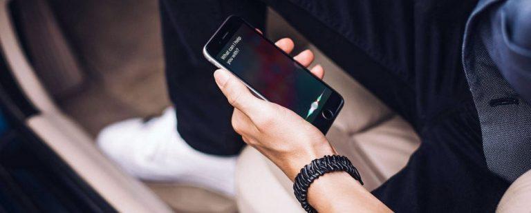 Сири не работает на вашем iPhone или iPad? 7 советов, как это исправить
