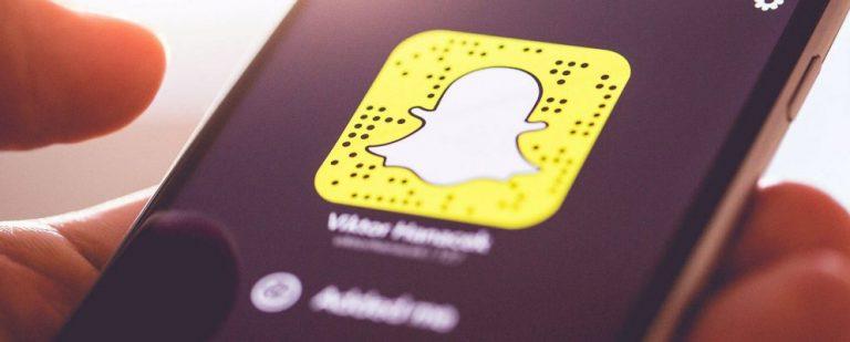 Ответы на самые часто задаваемые вопросы Snapchat