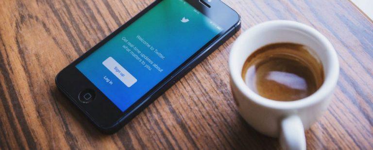 3 способа загрузить и опубликовать аудио в Twitter