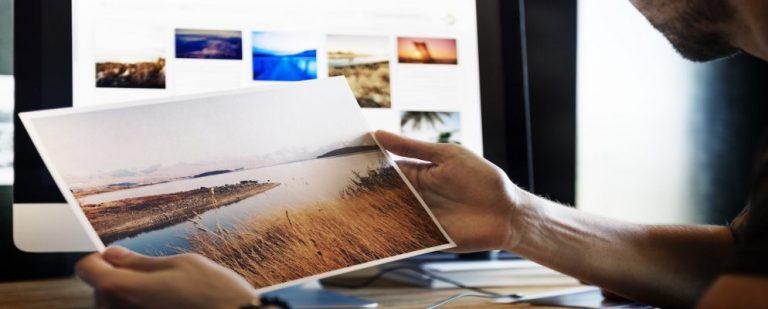 7 жизненно важных советов по поиску картинок в Google
