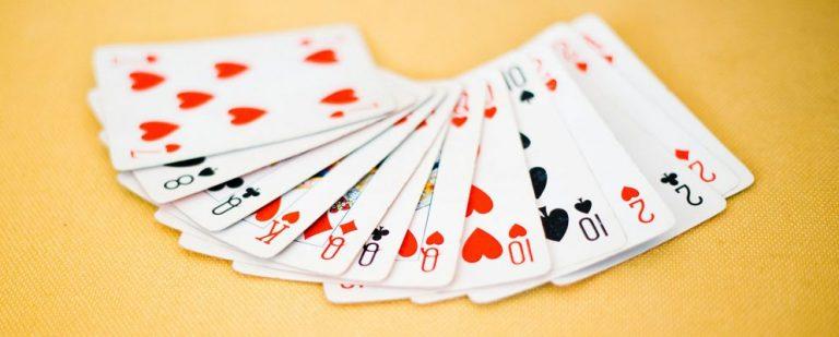 5+ лучших бесплатных покерных приложений для игры в Техасский Холдем с друзьями онлайн