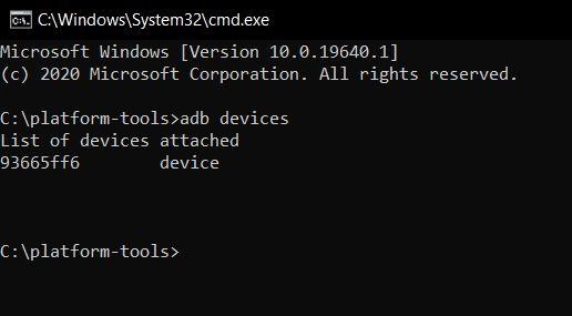 Как сделать снимок экрана в Android в обход ограничений (2020)