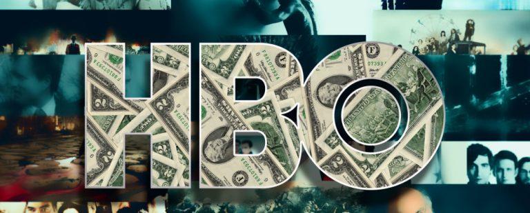 15 лучших шоу HBO, которые стоят денег