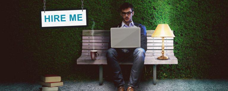 6 лучших сайтов для найма внештатных программистов и программистов