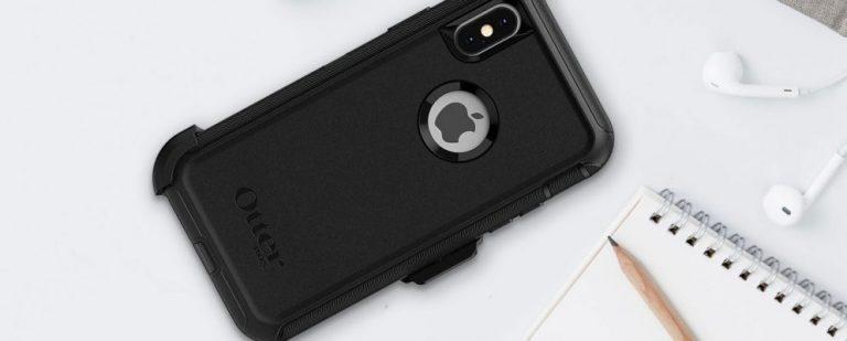 Как установить (или удалить) iOS 14 Beta на свой iPhone