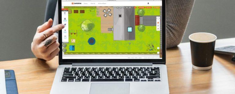 9 лучших бесплатных онлайн инструментов для ландшафтного дизайна и дизайна сада