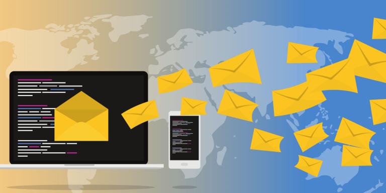 5 приложений Android для массовой рассылки SMS-сообщений