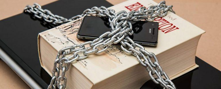 11 основных терминов шифрования, которые должен знать каждый