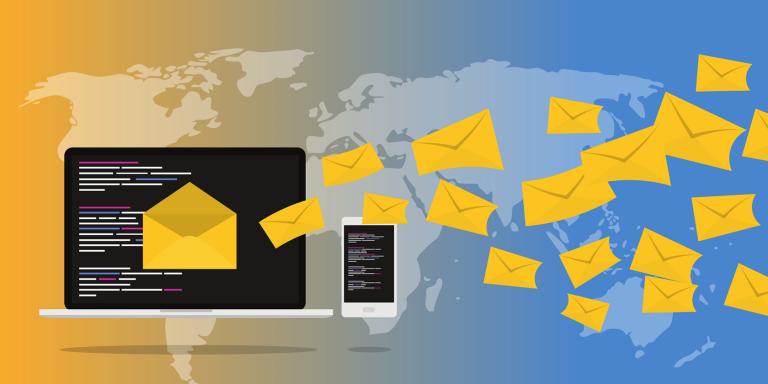7 исправлений, которые стоит попробовать, когда Outlook не получает новые электронные письма