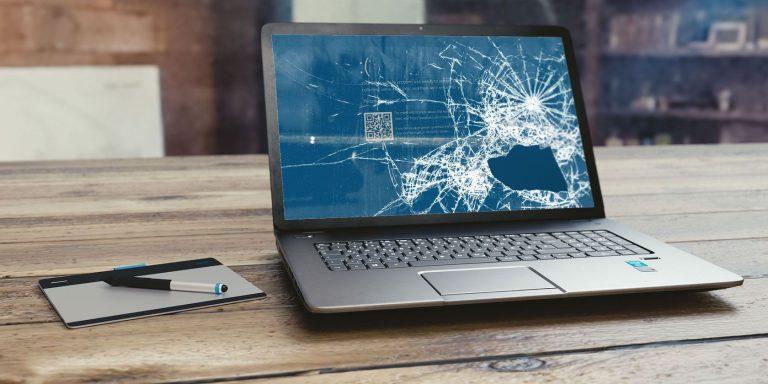 Как исправить Windows Stop Code Memory Management BSOD