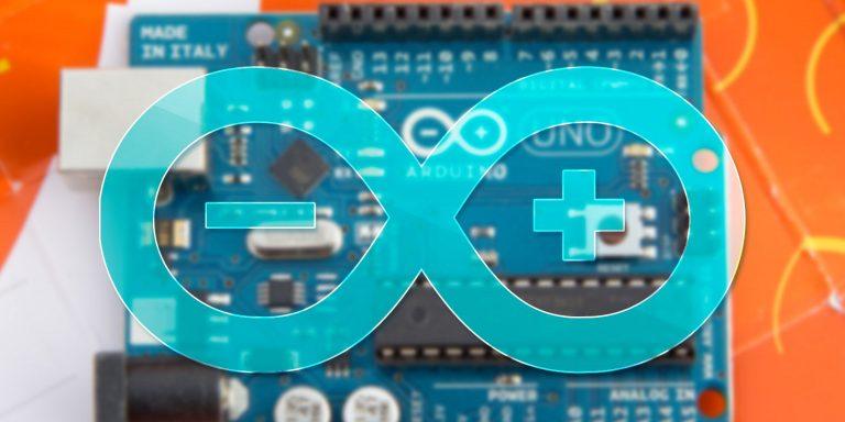 5 причин, почему все должны изучать Arduino!