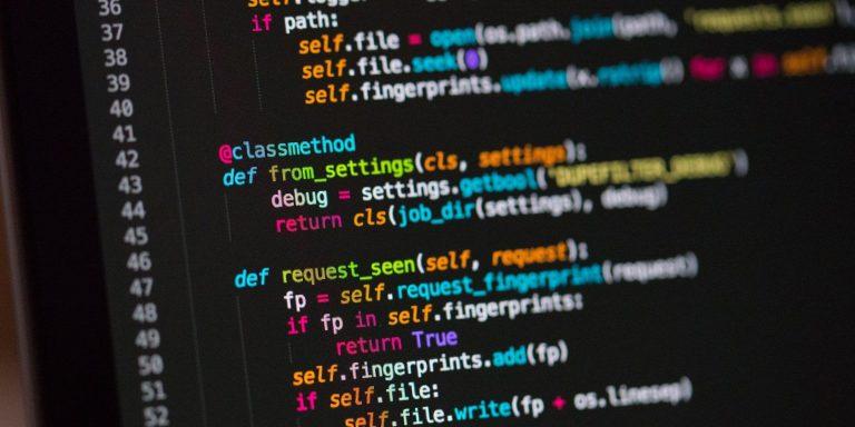 Как эффективно создавать виртуальные среды Python и управлять ими