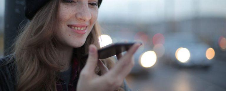 5 быстрых клавиш Siri для улучшения вашего здоровья и самочувствия