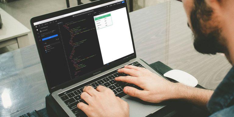 Что такое Vue.js?  Обзор для начинающих