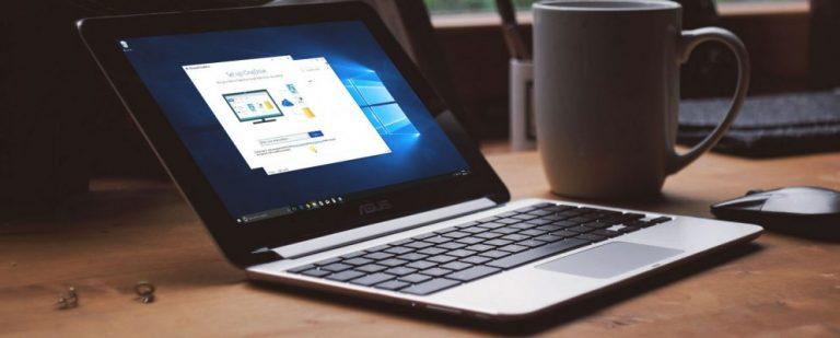 Как организовать файлы Windows с помощью SSD и HDD