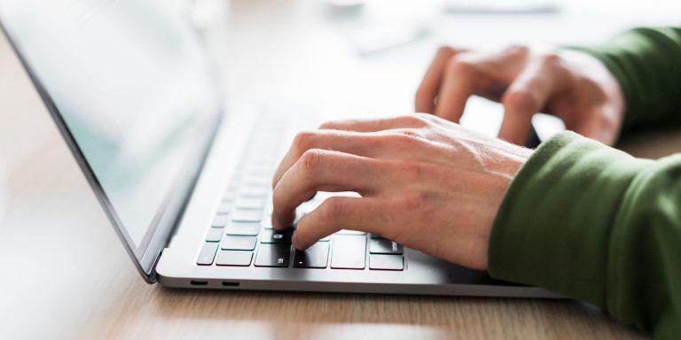 7 лучших приложений для написания сценариев для Windows и Mac