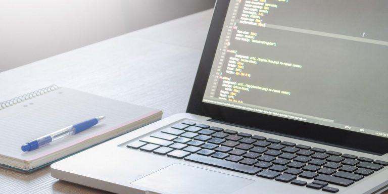 Как добавить Python в переменную Windows PATH