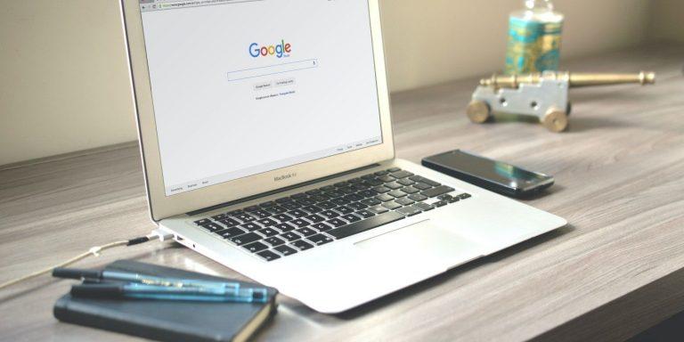 Как использовать Chrome DevTools для устранения проблем с веб-сайтом