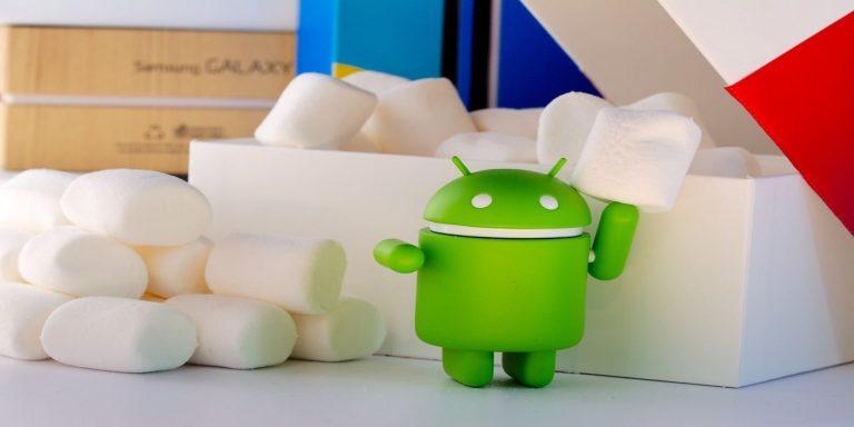 6 важных деталей, которые следует учитывать при выборе следующего телефона Android