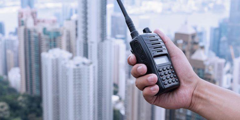 7 лучших раций и радиолюбителей для любителей двустороннего радио