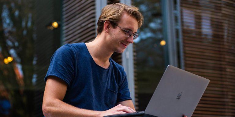 Как быстро отправлять и получать файлы с Mac через FTP