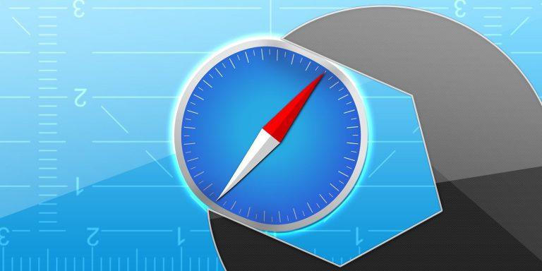 10 советов по браузеру Safari Mac для увеличения скорости и производительности