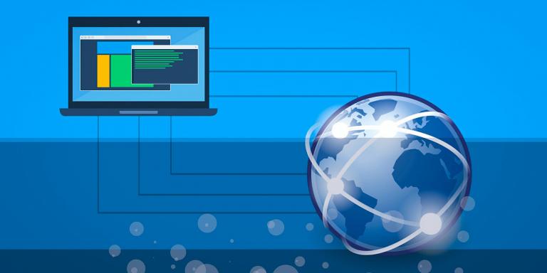Как исправить ошибку «DNS_PROBE_FINISHED_NXDOMAIN»