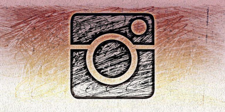6 инструментов Instagram для опытных пользователей, чтобы делать лучшие сообщения и истории