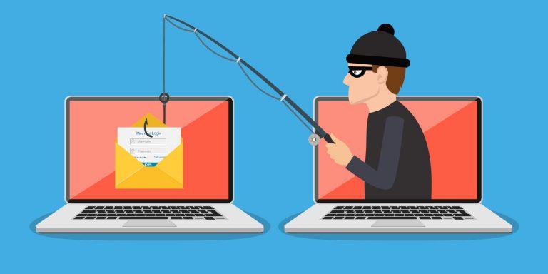 Microsoft становится самой опасной компанией для фишинговых атак