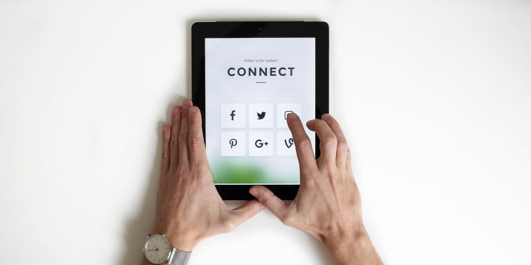 4 способа запланировать публикации на нескольких платформах социальных сетей одновременно