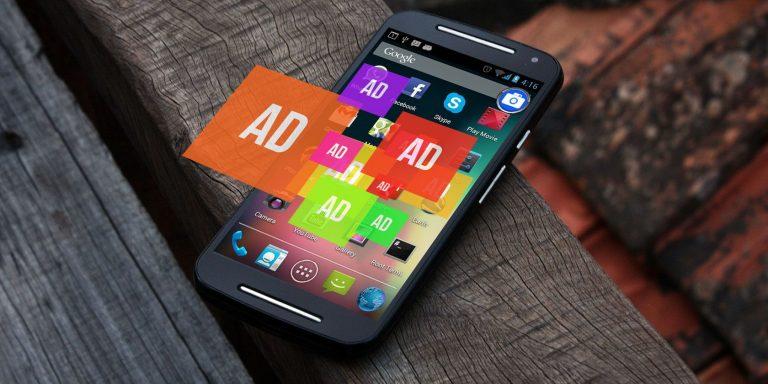 Как отключить рекламу в мобильных играх: 2 хитрости, которые стоит попробовать
