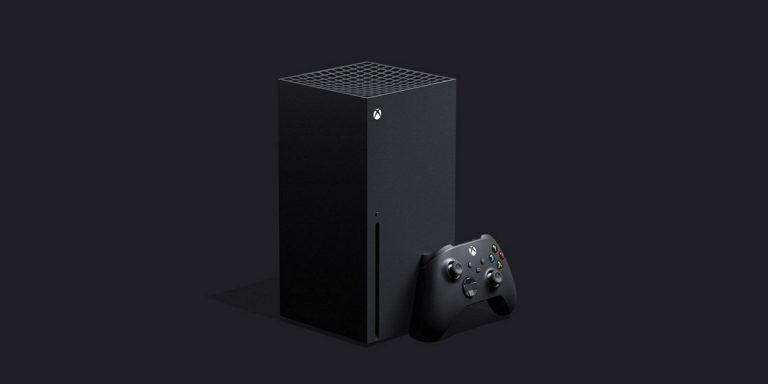 8 вопросов, которые следует задать перед покупкой Xbox Series X