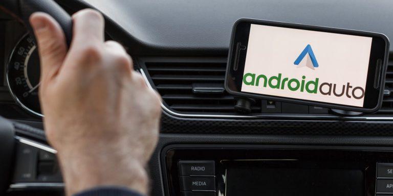 Android Auto не работает?  8 исправлений, которые стоит попробовать
