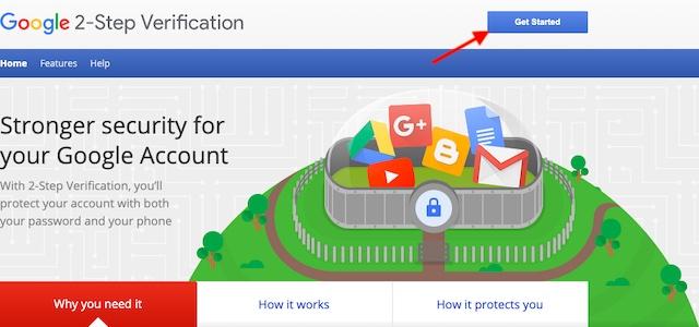 Как перенести учетную запись Google Authenticator на новый iPhone