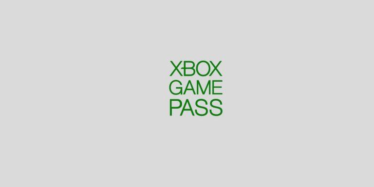 Как использовать Xbox Game Pass на вашем устройстве Android