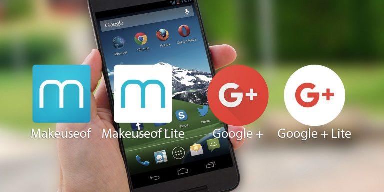 Как превратить любой веб-сайт в приложение для Android за секунды